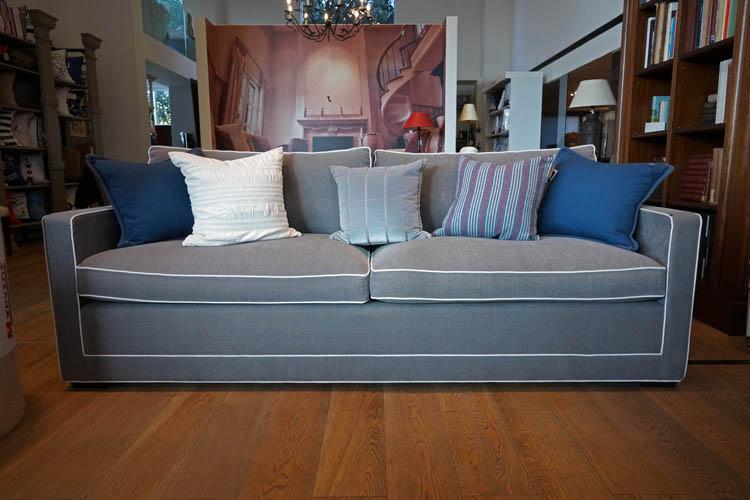 ampalaz kanape