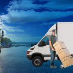 Συμβουλές για μετακομίσεις στην Αθήνα