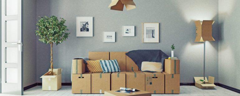 Μετακόμιση στο εξωτερικό – Συμβουλές